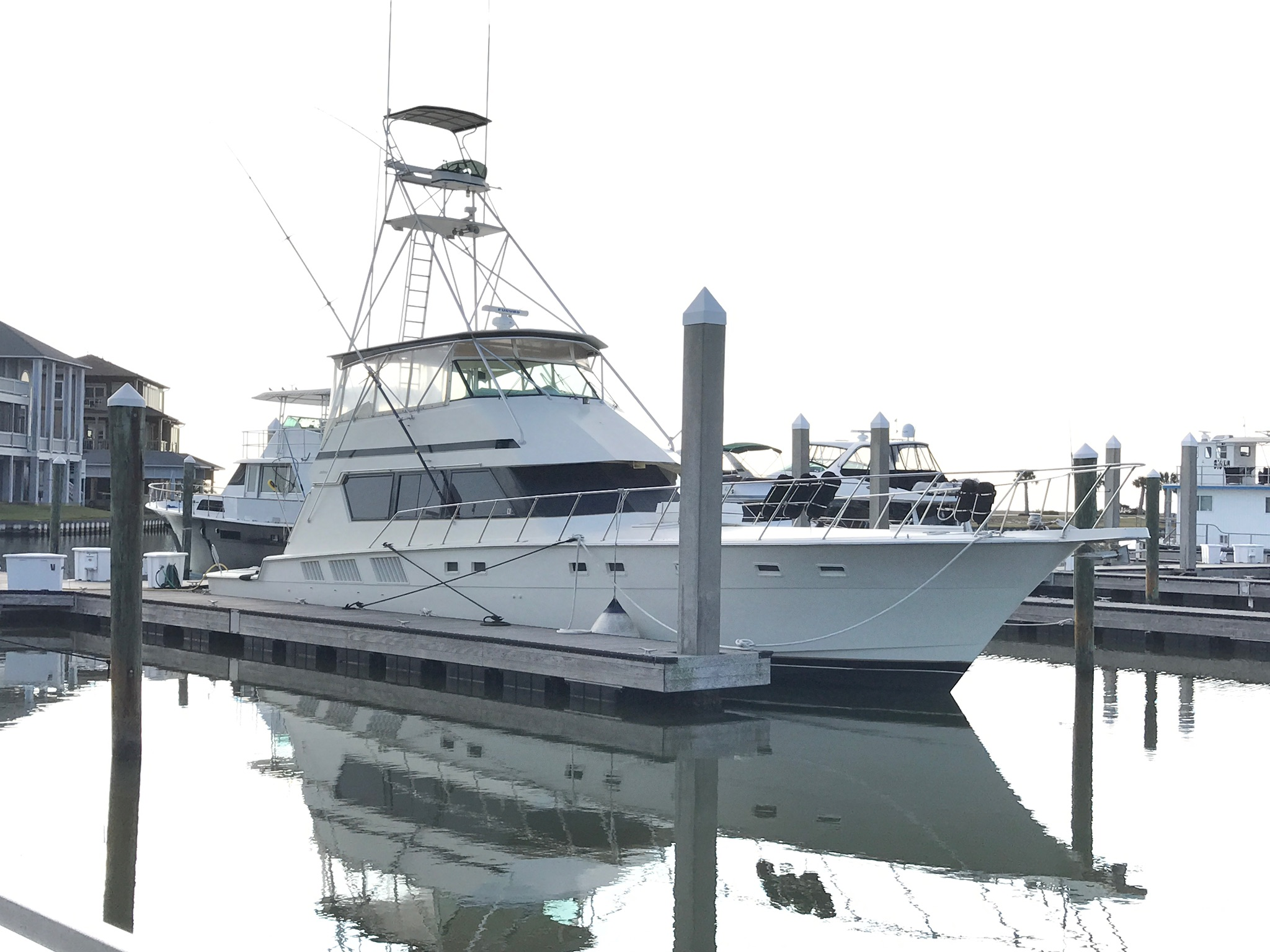 Boats for sale in Texas - Boat Trader