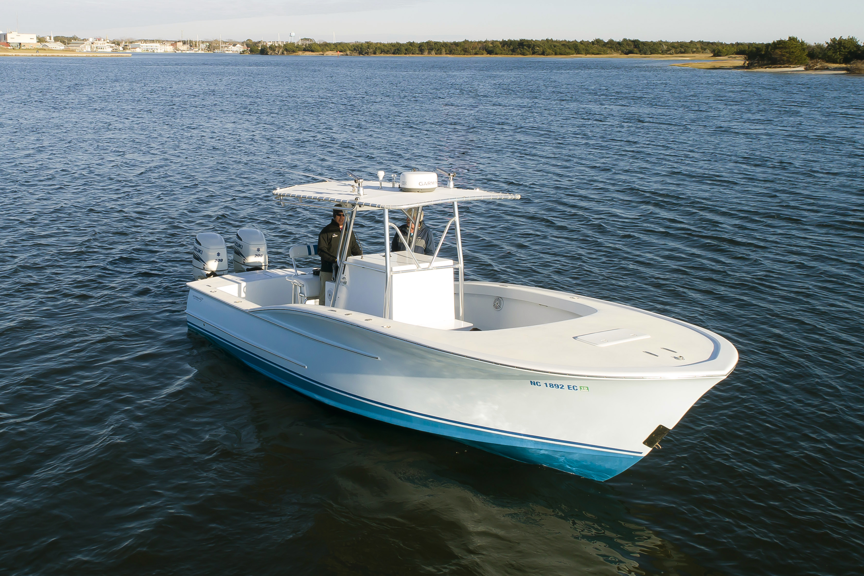 Boats for sale in 28516 - Boat Trader